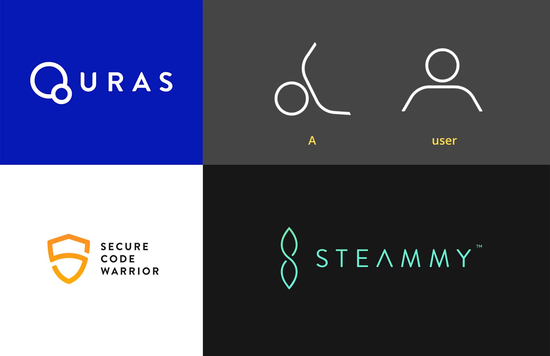 Value-Based logo design principles